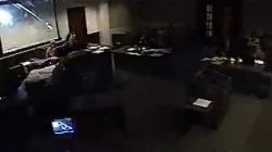 Pastor Anderson Full JURY Trial 20100812 Part 6 Border Patrol Checkpoint