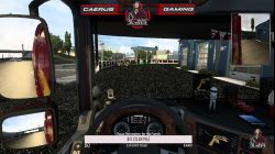 Big Announcement!!! New Scum Server is Up on 10-Jul-21-07:04:23